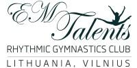 EM Talents